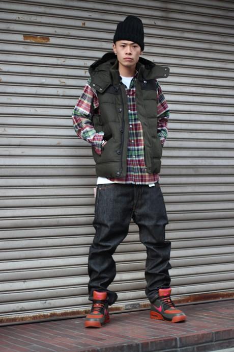 IMG_7180CreepShow CWC EASTER  KASHIWA ALBUM