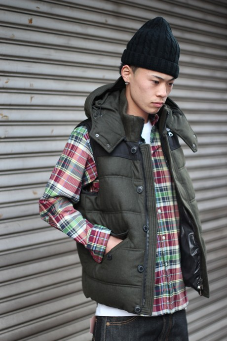 IMG_7206CreepShow CWC EASTER  KASHIWA ALBUM