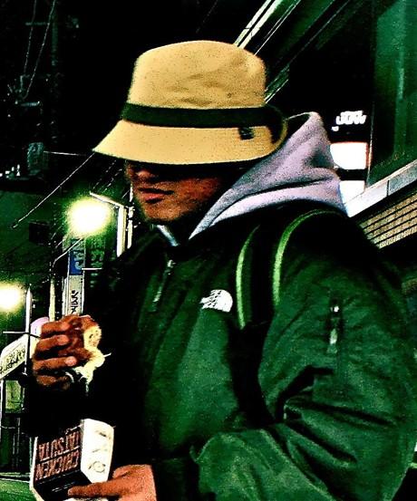 SI-MA_2CreepShow CWC EASTER  KASHIWA ALBUM