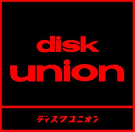 diskunion_logo_RGBCreepShow CWC EASTER  KASHIWA ALBUM