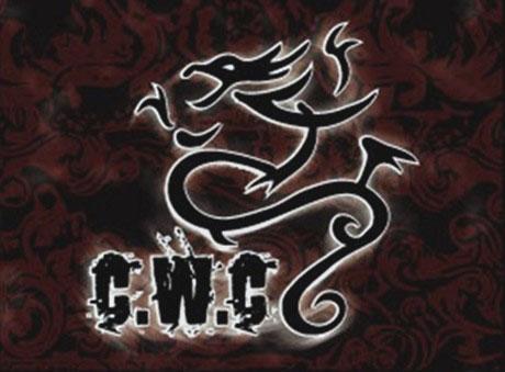 cwclogo_RCreepShow-CWC-EAST.jpg
