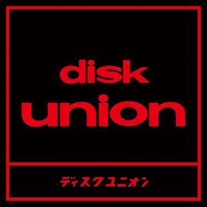 diskunion.jpg