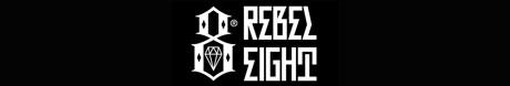 rebel8logo.jpg