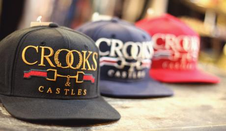 th_CROOKS2_1.jpg