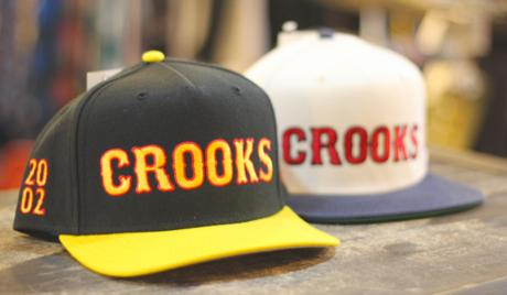 th_CROOKS2_3.jpg