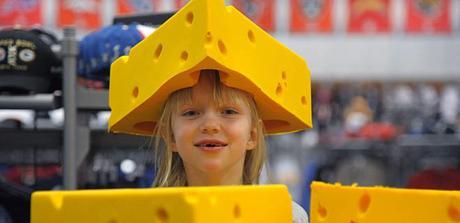 th_cheese_.jpg