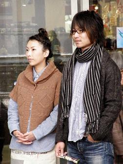 2010_1128takatsuki_yumiko56.jpg