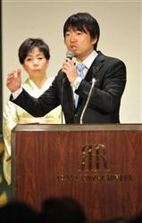 hasimoto0129.jpg