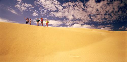 201005019オーストラリアセミナー