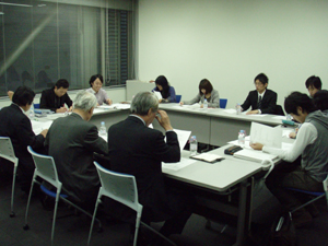 20101115_300.jpg