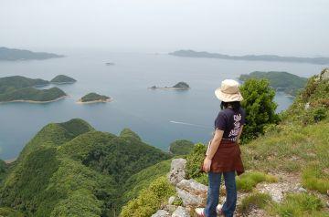 tushima01.jpg