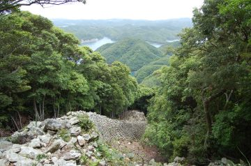 tushima03.jpg