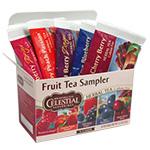 fruit_tea_sampler18p.jpg