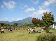 東北地方風景2