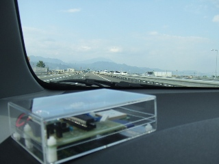 (09_09_26) GPSロガー0