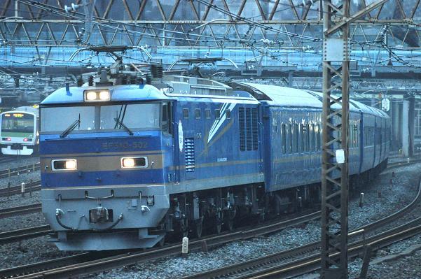 DSC_0016s.jpg