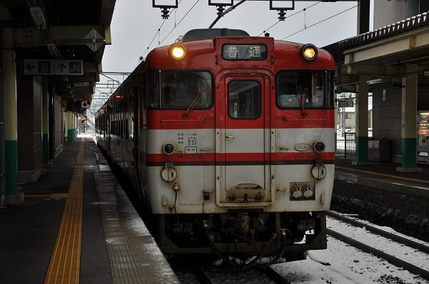 DSC_0031s.jpg