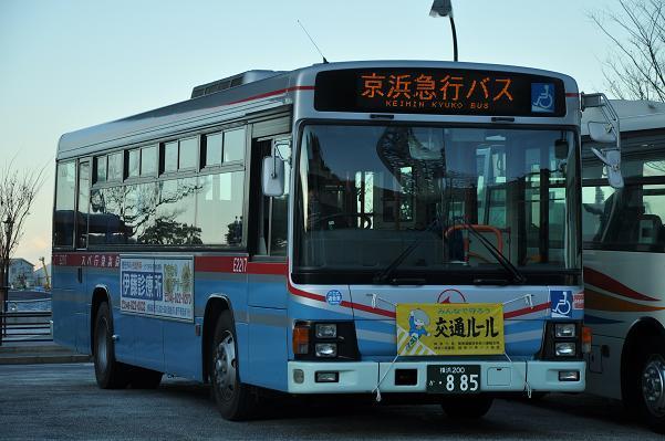 DSC_0069s.jpg