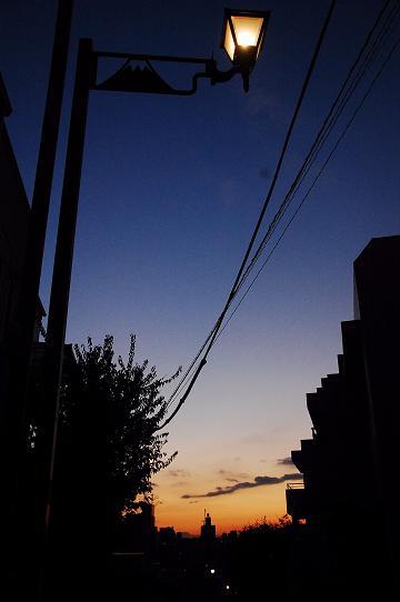 DSC_0123l.jpg