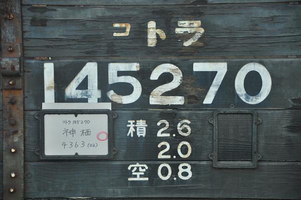 DSC_0146s.jpg