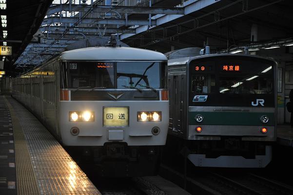 DSC_0190s.jpg