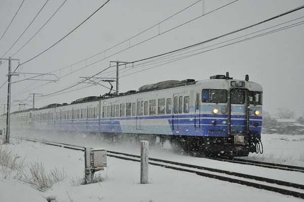 DSC_0236s.jpg