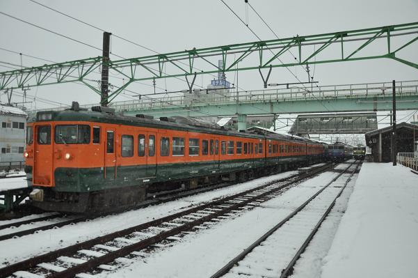 DSC_0336ss_20120106201259.jpg