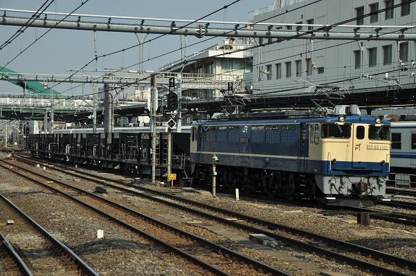 DSC_0350s.jpg