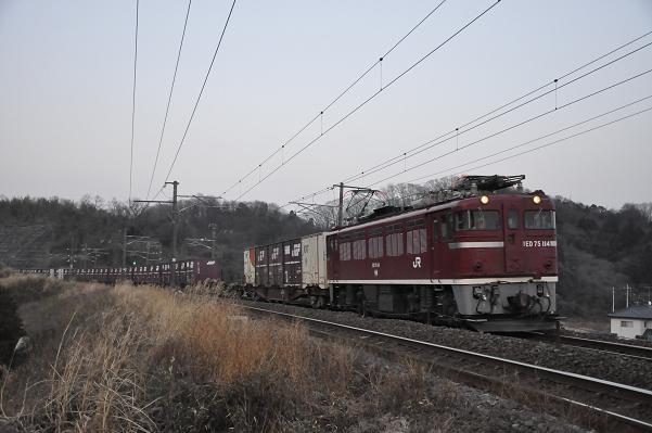 _DSC9891s.jpg