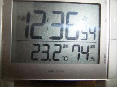 20120717-2.jpg