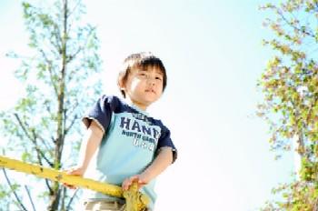 hoshinokuni1.jpg