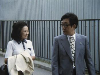 mitsuyaku_sub2.jpg