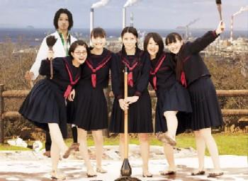 syodouga-ruzu-m.jpg
