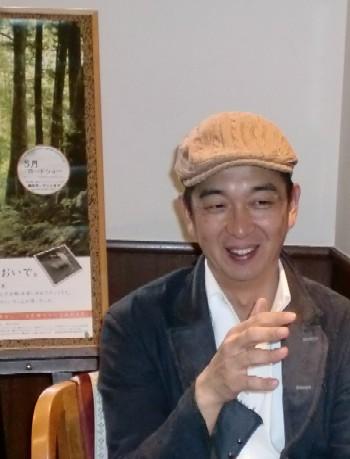 torokko-kan.jpg