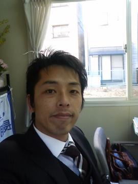 201002061623001.jpg