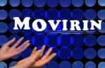 MOVIRIN