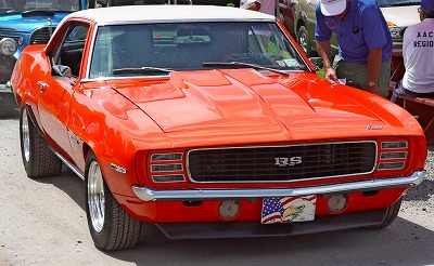 1969-Chevrolet-Camaro-RS-SS-Red-Front-Images-chevrolet-camaro-2011.jpg