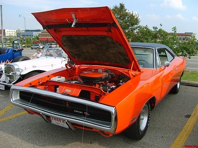1970-Dodge-Charger-RT-fvl-6-19-09.jpg