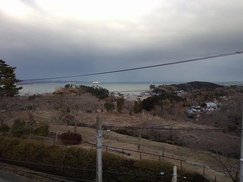 画像2012.3.20 007