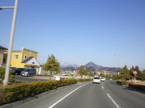 画像2012.3.29 002