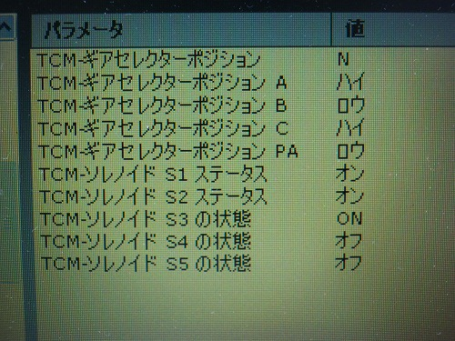 画像2012.4.9 035