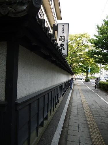 画像2012.6.67 010