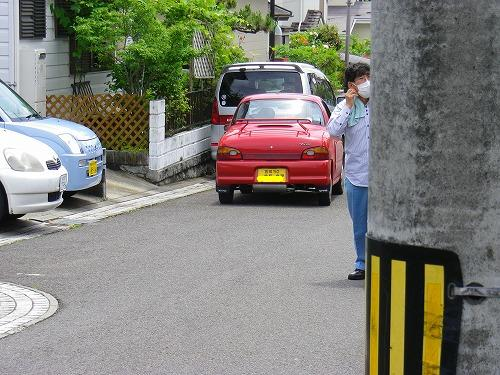 画像2012.6.17 006