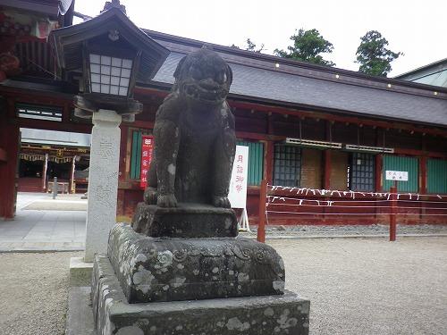 画像2012.8.19 006