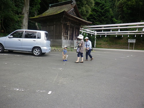 画像2012.8.19 017