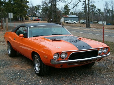 Dodge_Challenger_Old_1.jpg