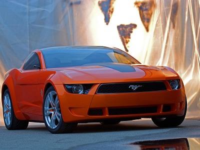 Ford-Mustang-Giugiaro-Concept-19-I0J9XA9MDF-1600x1200.jpg