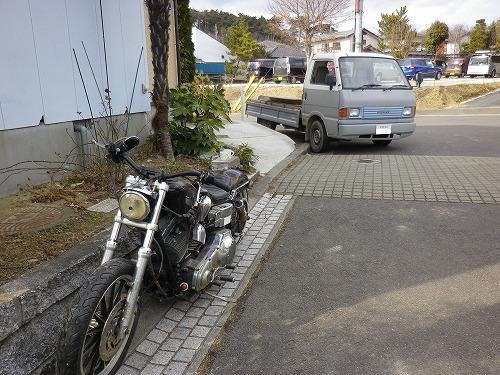 IMGP4819.jpg