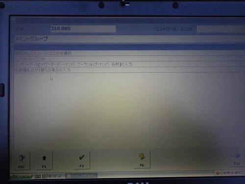IMGP4857.jpg