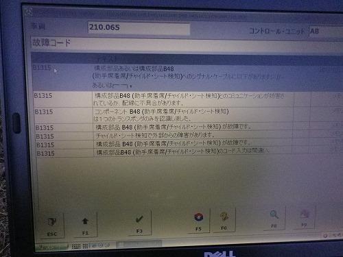 IMGP4861.jpg